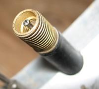schrader ventil