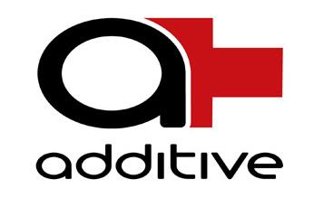 logo additive