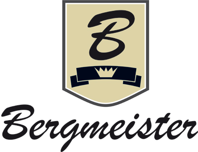 Logo Bergmeister….einfach Rad fahren!