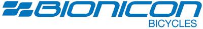 logo bionicon