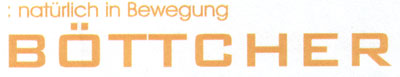 Logo Böttcher Fahrräder