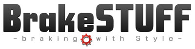 Logo BrakeSTUFF