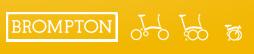 Logo Fanfiluca Bikestyle