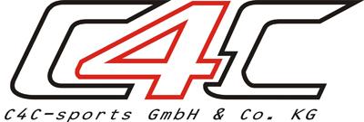 Logo C4C