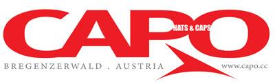 Logo CAPO
