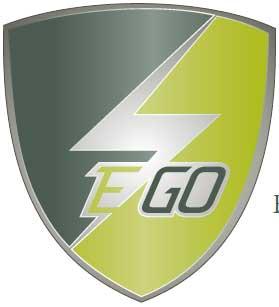 Logo EGO-Kits - TrueSources Ltd