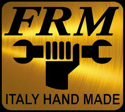 logo-frm-deutschland