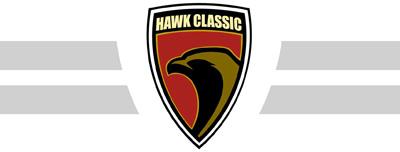 Hawk Bikes E&M GmbH