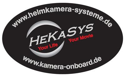Logo HeKaSys
