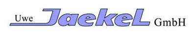 logo jaekel
