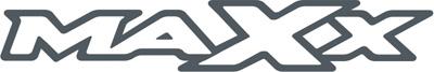 logo maxx bikes