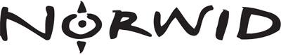 logo norwid fahrradbau