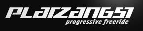 Logo Platzangst