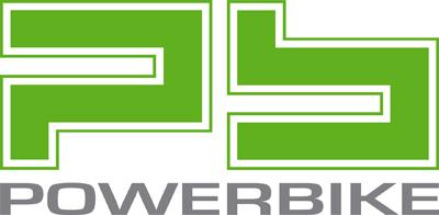Logo Powerbike