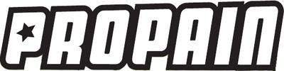 Logo Propain Bikes