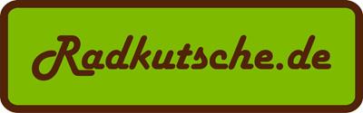 logo radkutsche