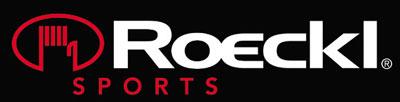 Logo Roeckl Sporthandschuhe GmbH & Co. KG