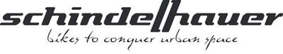 logo schindelhauer