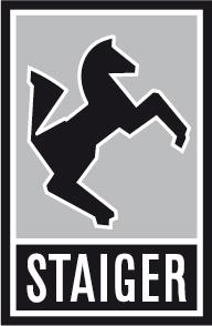logo staiger