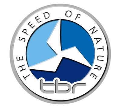 logo tbr-bike