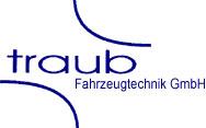 traub Fahrzeugtechnik GmbH