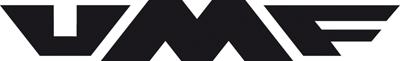 Logo UMF - Uninted Merida Freeriders