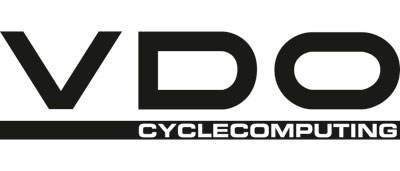 Logo Cycle Parts GmbH