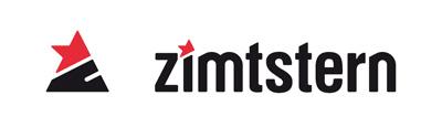Logo Zimstern GmbH