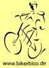 Mountainbike-Touren für jedermann im Schwarzwald