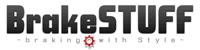 Custom Made Bremsscheiben für das Mountainbike