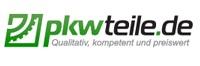 www.PkwTeile.de/Reifen