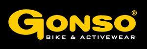 Gonso Bike&Aktive