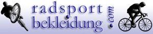 Radsportbekleidung.com