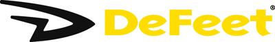 Logo DeFeet