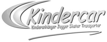 Logo Kindercar