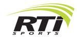 Logo RTI Sports