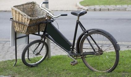 fahrradtypen rund ums rad tested on trail. Black Bedroom Furniture Sets. Home Design Ideas