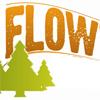 Flowtrailliste