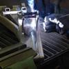 Herstellerverzeichnis