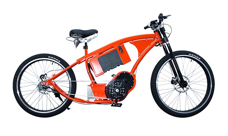Pg Bikes Com
