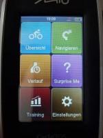 09-03-menu-navigation