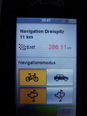 09-09-navigationsmodus