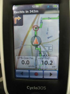 09-11-navigation