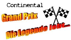 Grand_Prix_Continental_Titel