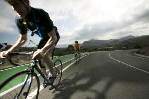 SUUNTO_Roadbiking1