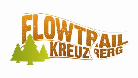 flowtrail-kreuzberg