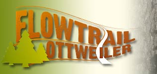 flowtrail-ottweiler