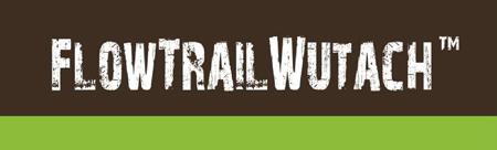 flowtrail-wutach