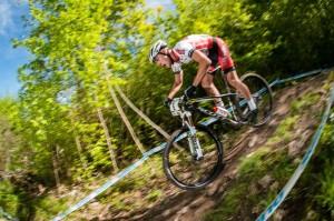 Schelb_downhill_blurred