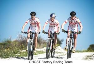 GHOST_Factory_Racing_Team
